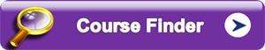 course finder button 300
