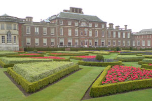 Wimpole_Hall_Cambridgeshire3x2