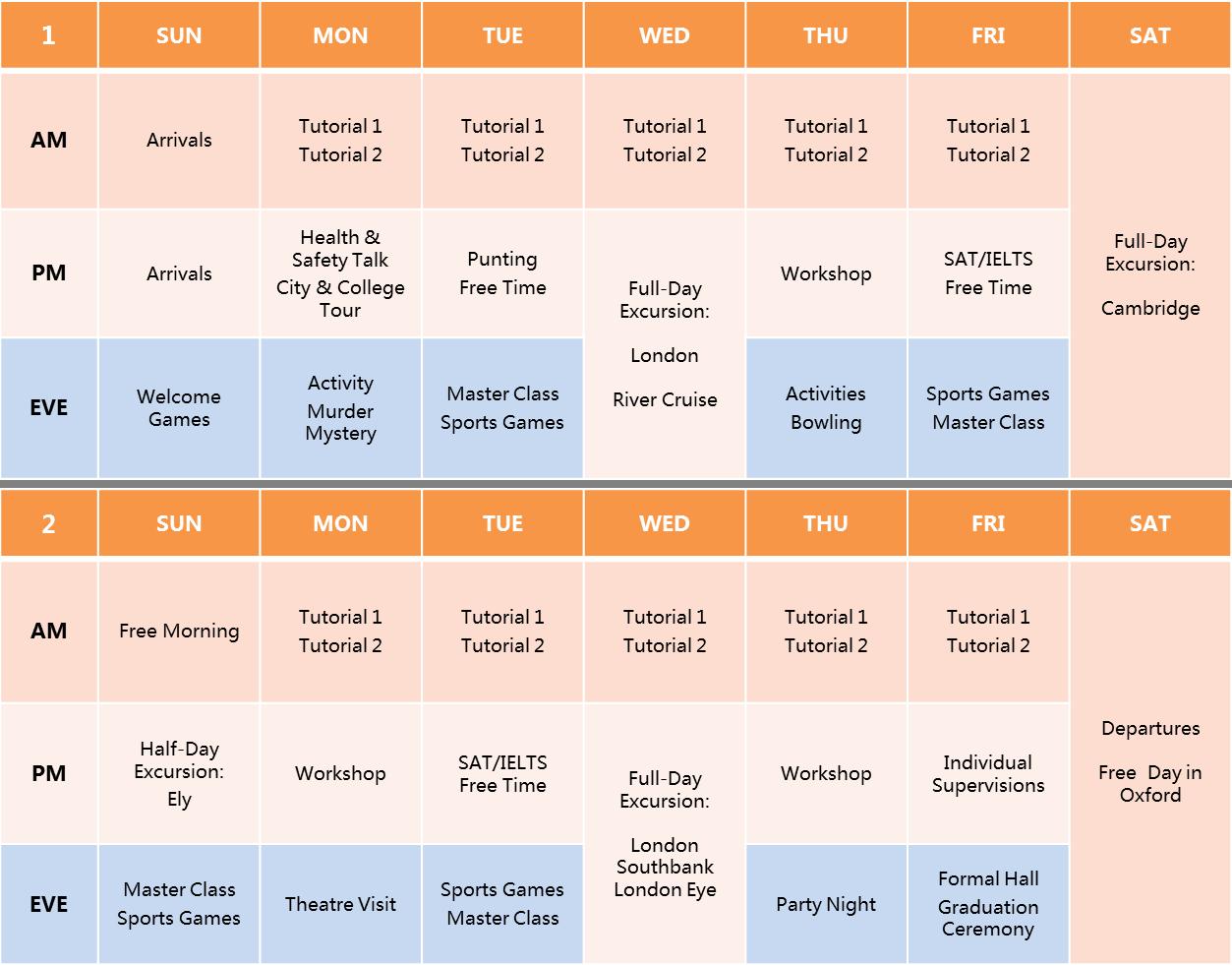 Oxford-ASP-Timetable-2016