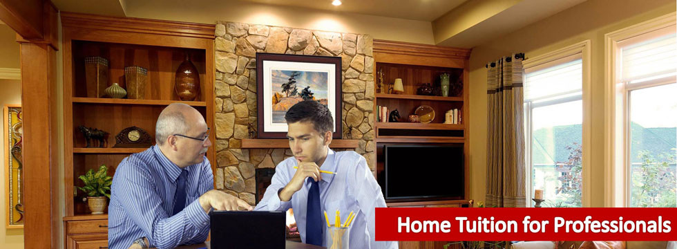 Home Tuition for Professionals Slider EN