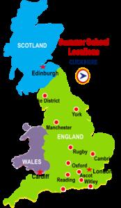 Location Map_Sidebar 200px