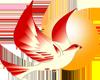 LOD logo icon 100px