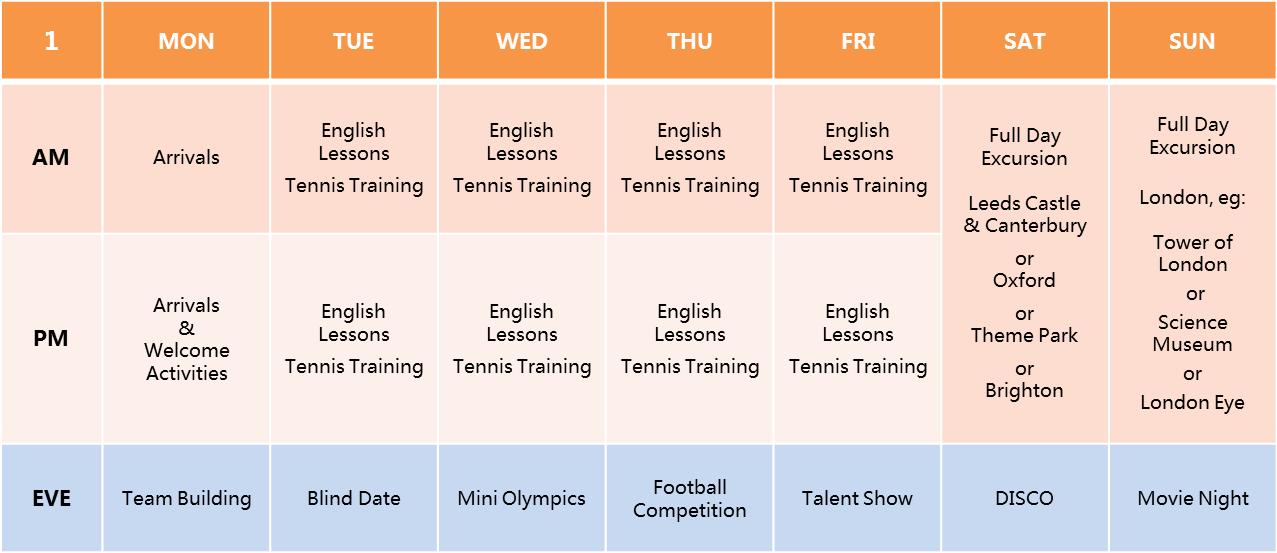 Caterham-English-Tennis-Timetable-2016
