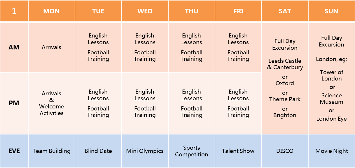 Chelsea-English-Football-Timetable-2016